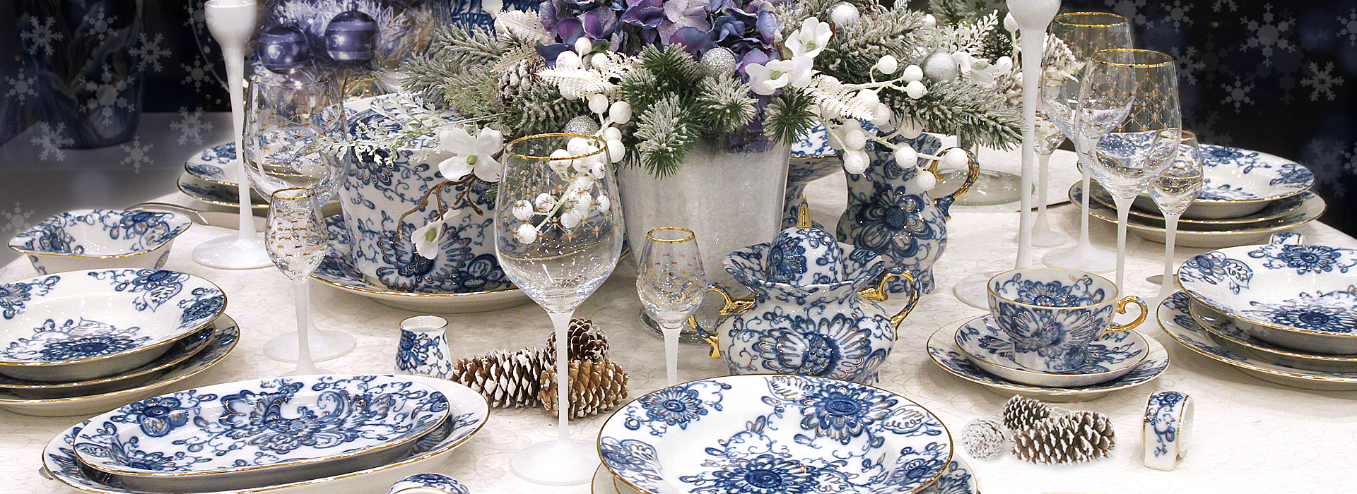 It includes cutlery glassware serving dishes and other useful items for practical as well as decorative purposes. & Dinnerware | Lomonosov Russia - Factory Direct from Russia