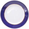Lomonosov Imperial Porcelain Dessert Plate Classic of Saint-Petersburg