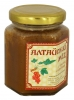 Eco Organic Natural Russian Siberian Honey with Redcurrant