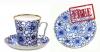 Special Offer: Buy Porcelain Mug Bindweed 12.2 fl.oz/360 ml and get FREE