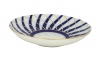 Lomonosov Porcelain Cake Сookie Biscuit Pastry Dish Morning Todes 8.3""