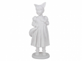 Lomonosov Collectible Figurine Sculpture Masquerade My Little Fox